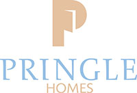 pringle-homes-logo